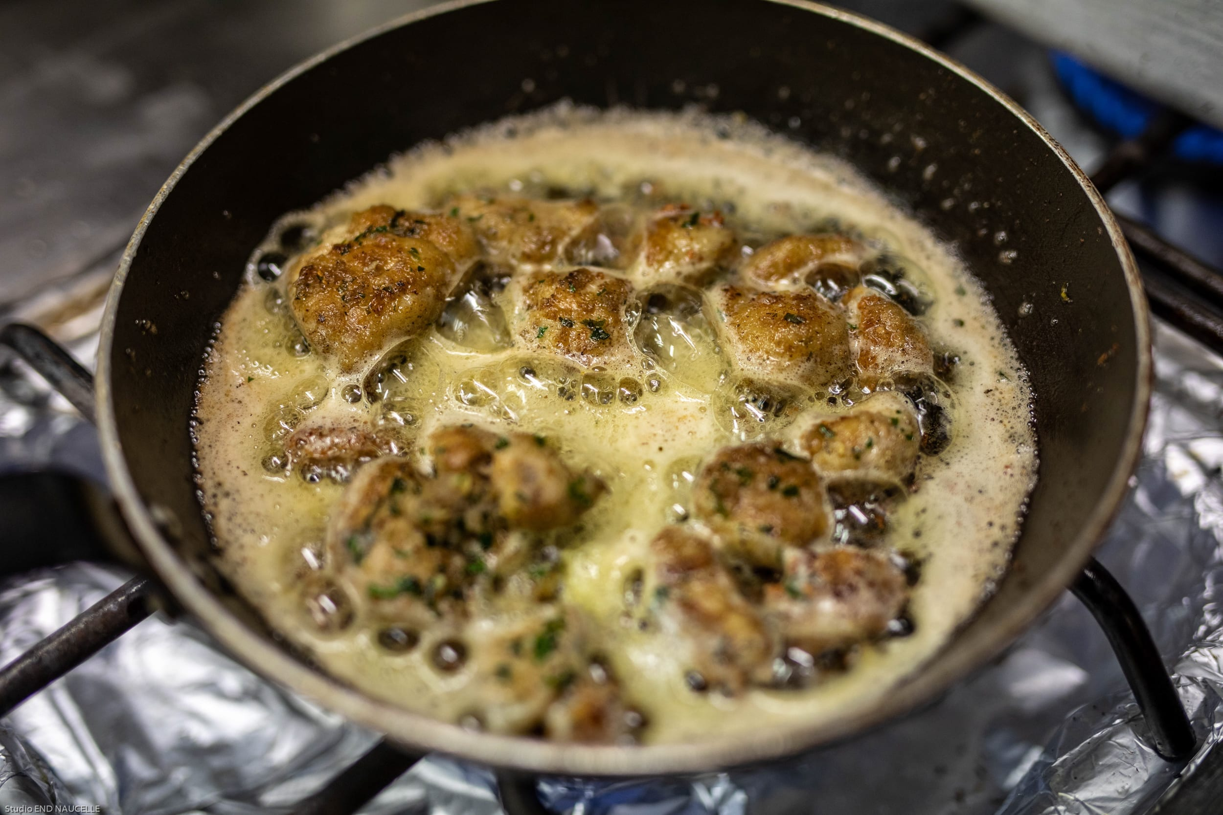 menus Maison Burgarella cuisine des tripoux spécialité d'Aveyron